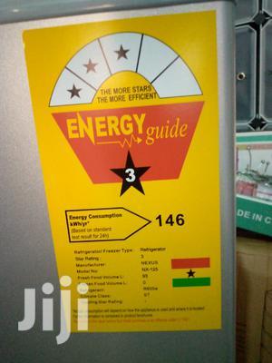 Table Top Fridge | Kitchen Appliances for sale in Ashanti, Kumasi Metropolitan
