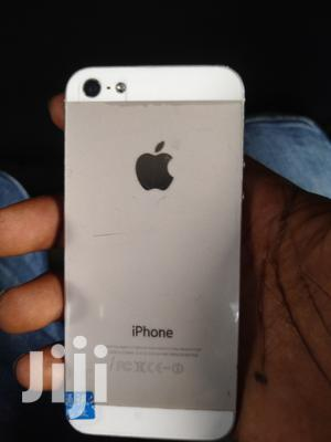 New Apple iPhone 5 16 GB Gold | Mobile Phones for sale in Greater Accra, Achimota
