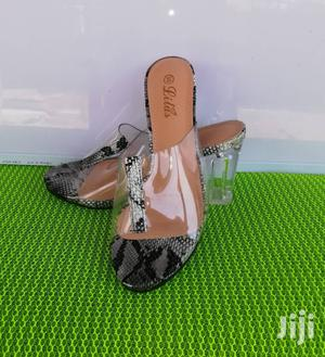 Best Quality Ladies Shoe | Shoes for sale in Greater Accra, Accra Metropolitan