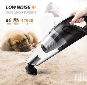Hand Held Hoover   Home Appliances for sale in Greater Accra, Nima