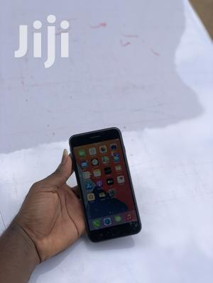 Apple iPhone 8 Plus 256 GB Black   Mobile Phones for sale in Greater Accra, Achimota