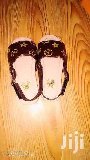 Fashionable Shoes | Children's Shoes for sale in Greater Accra, Adenta