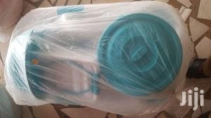 Baby Bath Set   Baby & Child Care for sale in Greater Accra, Achimota