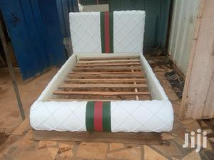 K Poku Furnitures | Furniture for sale in Ashanti, Kumasi Metropolitan