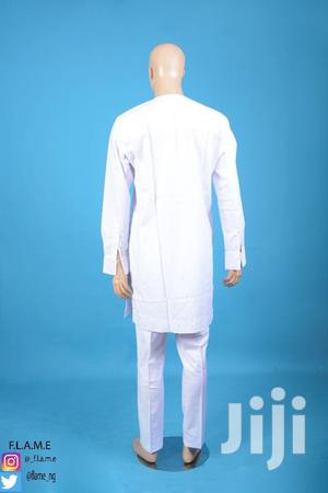 Kaftan for Sale (Top Quality Fabric) | Clothing for sale in Greater Accra, Oyibi