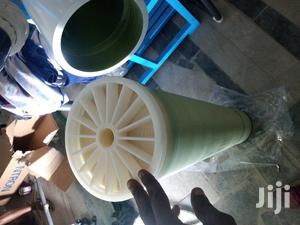 R.O Membranes | Manufacturing Materials for sale in Greater Accra, Adenta