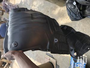 Fender Lining | Vehicle Parts & Accessories for sale in Greater Accra, Dansoman