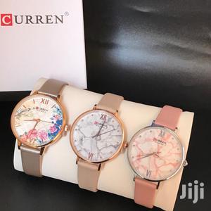 Curren Ladies Wrist Watch | Watches for sale in Greater Accra, Tema Metropolitan