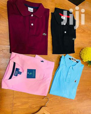 Men's Lacoste for Sell | Clothing for sale in Greater Accra, East Legon