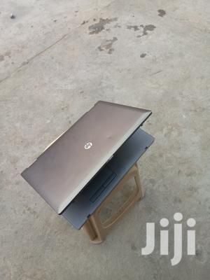 New Laptop HP ProBook 430 G3 8GB Intel Core I5 HDD 350GB | Laptops & Computers for sale in Greater Accra, Kokomlemle