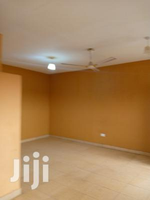 Neat Two Bedroom Apartment at Main Roadside   Houses & Apartments For Rent for sale in Greater Accra, Tema Metropolitan