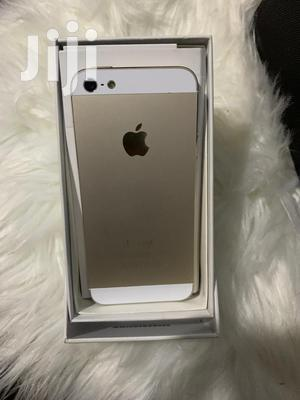 Apple iPhone 5 16 GB | Mobile Phones for sale in Greater Accra, Madina