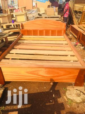 Kwaku Busy Furniture Works | Furniture for sale in Ashanti, Kumasi Metropolitan