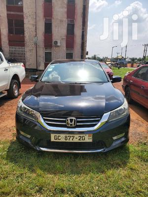 Luxury Cars For Rent | Automotive Services for sale in Greater Accra, Adenta