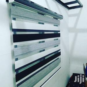 Quality and Affordable Blinds | Home Accessories for sale in Ashanti, Asokore Mampong Municipal