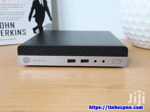HP EliteDesk 800 G3 16GB Intel Core I7 SSHD (Hybrid) 500GB | Laptops & Computers for sale in Greater Accra, Kwashieman