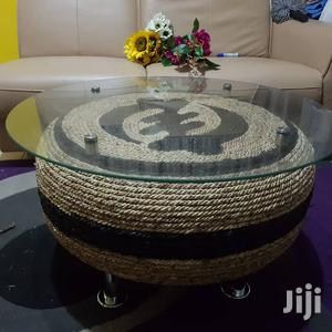 Designed Centre Table | Furniture for sale in Greater Accra, Madina
