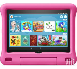 New Amazon Fire HD 8 32 GB Pink | Tablets for sale in Greater Accra, Odorkor