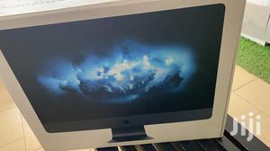 New Desktop Computer Apple iMac Pro 32GB Intel Xeon SSD 1T | Laptops & Computers for sale in Greater Accra, Kokomlemle