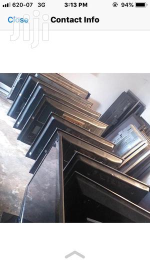 Repairs All Types of Flat Tvs | Repair Services for sale in Ashanti, Kumasi Metropolitan