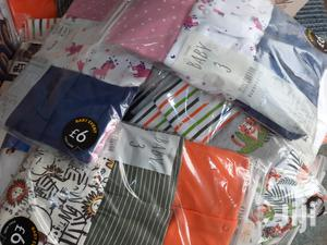 George Sleepsuits | Children's Clothing for sale in Greater Accra, Accra Metropolitan