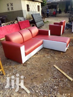 Joshia1:5 Furniture | Furniture for sale in Ashanti, Kumasi Metropolitan