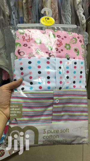 Baby Sleep Suit | Children's Clothing for sale in Greater Accra, Madina