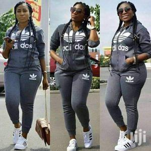 Addidas Top and Down | Clothing for sale in Greater Accra, Ga East Municipal