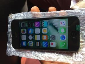 Apple iPhone 5 64 GB Black | Mobile Phones for sale in Greater Accra, Accra Metropolitan