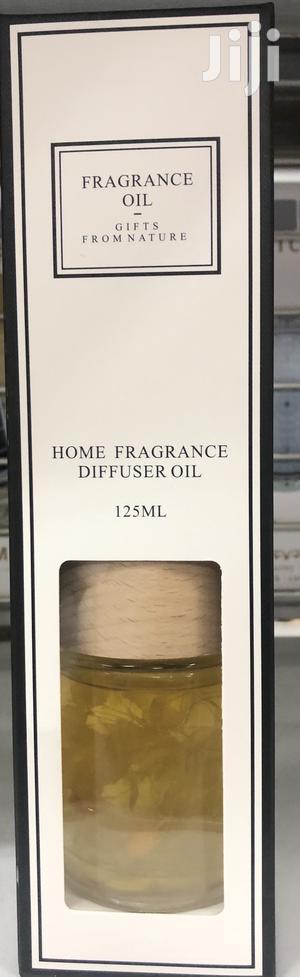 Fragrance Unisex Oil 125 ml   Fragrance for sale in Greater Accra, Tema Metropolitan