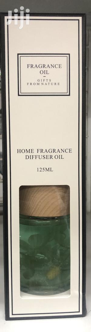 Fragrance Unisex Oil 125 ml   Fragrance for sale in Greater Accra, Accra Metropolitan
