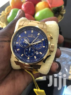 Invicta I-Force Chronograph 31637 | Watches for sale in Greater Accra, Ga South Municipal