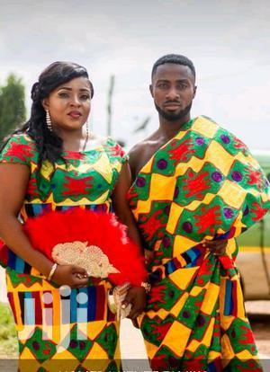 Quality Kente | Clothing for sale in Ashanti, Sekyere South