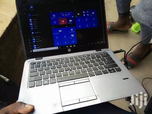 Laptop HP Envy 15 4GB Intel Core i5 SSD 500GB | Laptops & Computers for sale in Eastern Region, Birim North