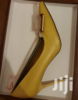 Ladies Shoe | Shoes for sale in Greater Accra, Spintex