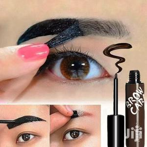 Brow Cara Eyebrows Tattoo | Makeup for sale in Greater Accra, East Legon