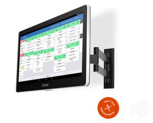 Kitchen Display Screen POS | Store Equipment for sale in Greater Accra, Accra Metropolitan