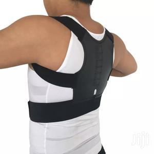 Magnetic Posture Corrector Men Orthopedic | Tools & Accessories for sale in Greater Accra, Ga West Municipal