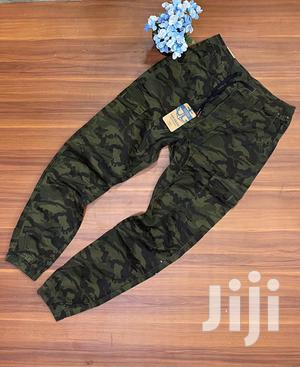 Quality Jeans | Clothing for sale in Greater Accra, Osu