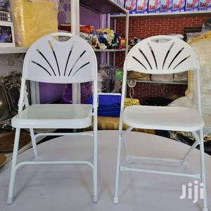 Foldable Chair   Furniture for sale in Greater Accra, Kokomlemle