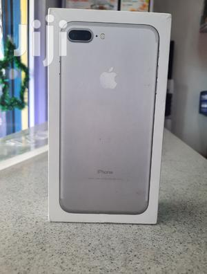 New Apple iPhone 7 Plus 32 GB Gray | Mobile Phones for sale in Greater Accra, Dansoman