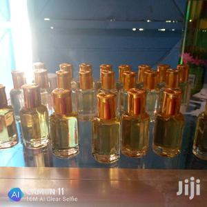 Fragrance Unisex Oil 12 Ml   Fragrance for sale in Northern Region, Tamale Municipal