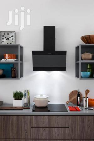 Kitchen Hood / Extractor Installer   Kitchen Appliances for sale in Greater Accra, Alajo