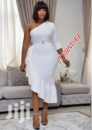 Ladies Dress | Clothing for sale in Greater Accra, Nungua