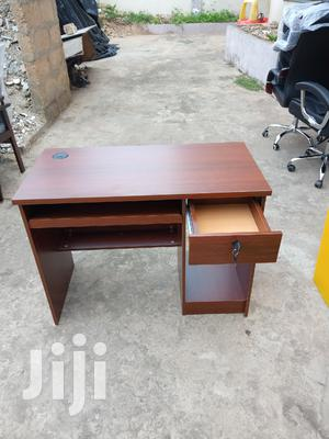 Study Table   Furniture for sale in Kaneshie, North Kaneshie