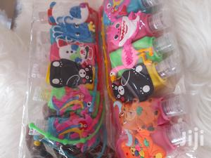 Hand Sanitizer | Babies & Kids Accessories for sale in Greater Accra, Achimota