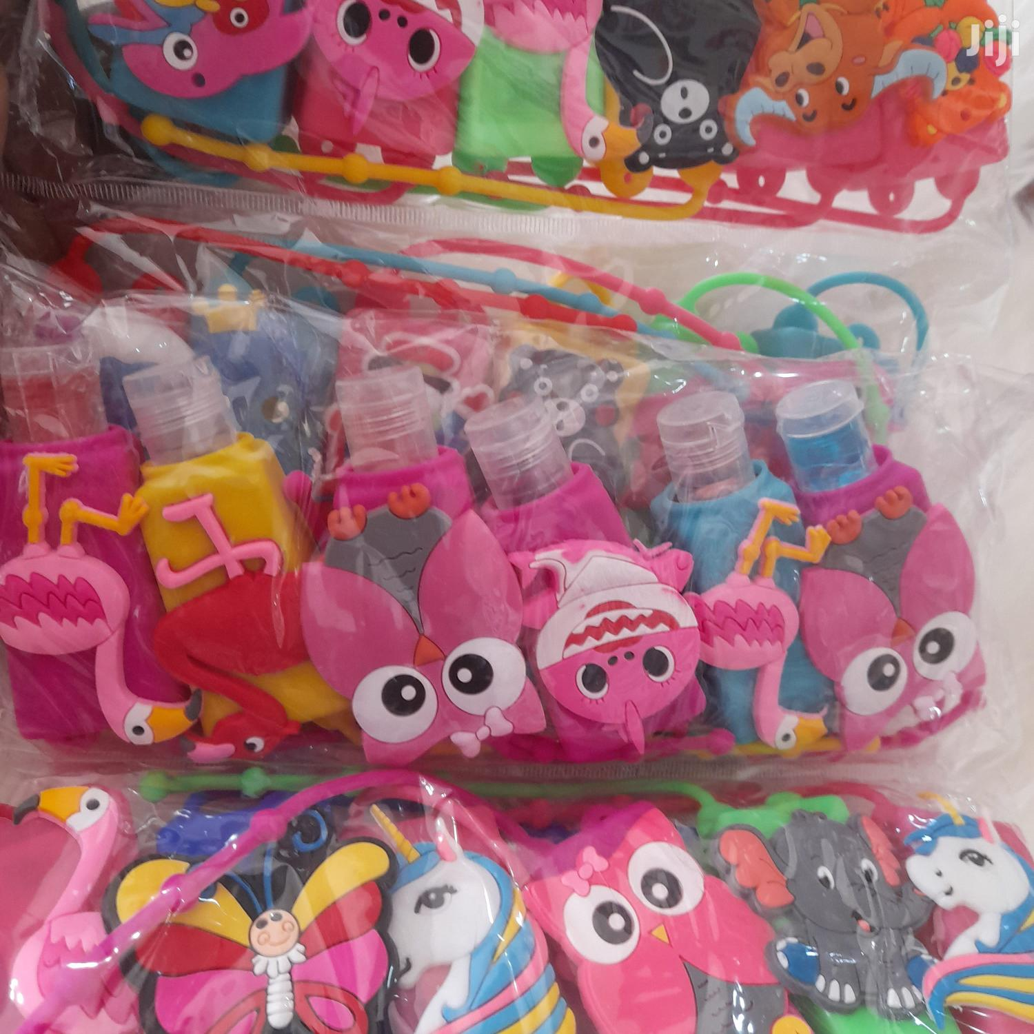 Hand Sanitizer | Babies & Kids Accessories for sale in Achimota, Greater Accra, Ghana