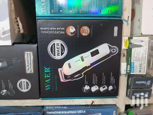 Rechargeable Digital Hair Clippers   Tools & Accessories for sale in Greater Accra, Accra Metropolitan