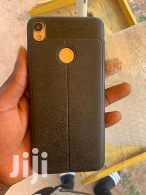 Tecno Spark 2 16 GB Black   Mobile Phones for sale in Greater Accra, Dzorwulu