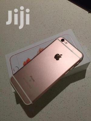 New Apple iPhone 6 Plus 64 GB   Mobile Phones for sale in Greater Accra, Kokomlemle